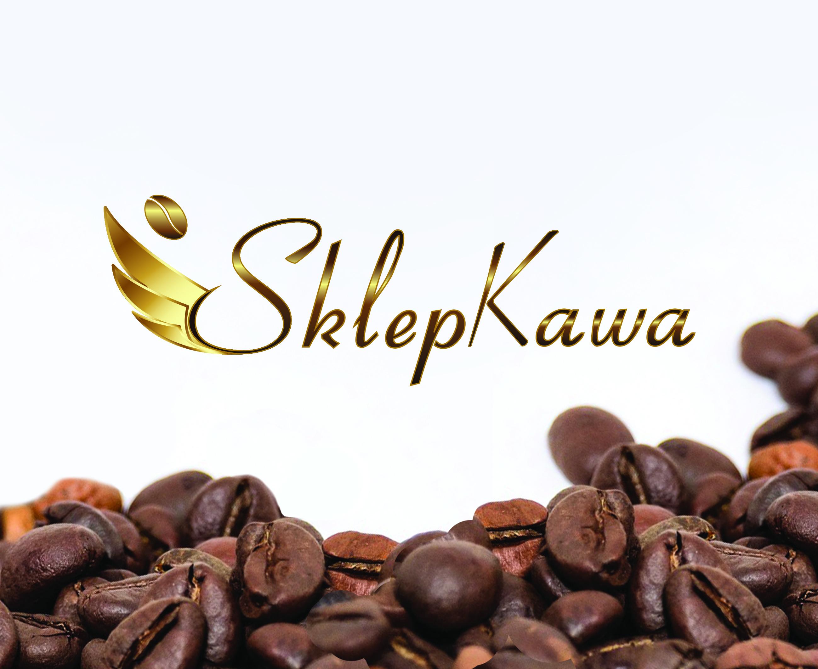O SklepKawa.pl