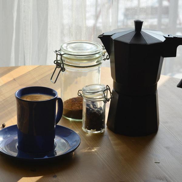 Kawa niskodrażniąca – bezpieczne rozwiązanie dla wrażliwego żołądka