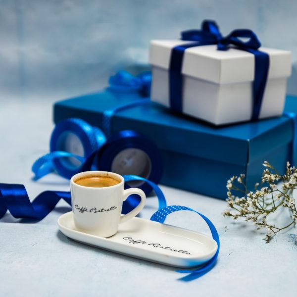pomysły na prezent - drobiazg