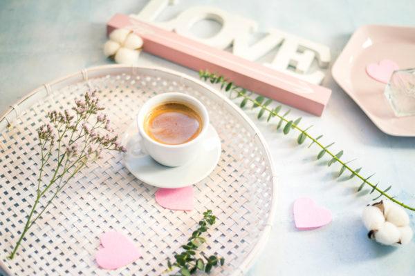 Walentynki – pomysły na prezent od serca!