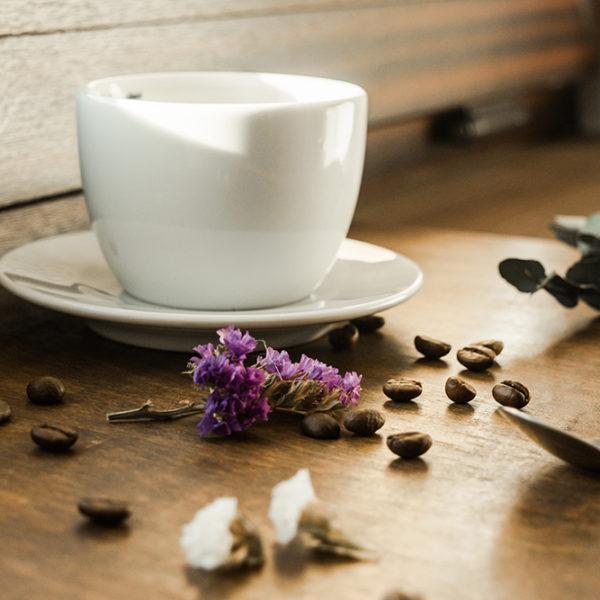 Dobra kawa ziarnista – jaki gatunek kawy wybrać?