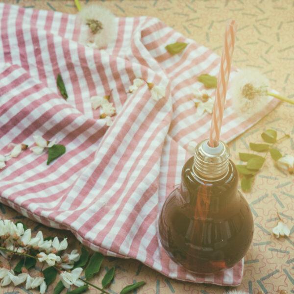 Orzeźwiające sposoby na lato. Cold Brew i herbata mrożona!