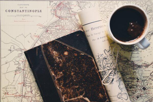 Międzynarodowy Dzień Kawy – zwyczaje i ciekawostki
